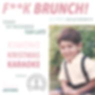 F-Brunch-facebook-KARAOKE-Instagram.jpg
