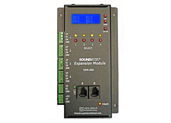 SoundStik Expansion Module - For SoundStik-mp3