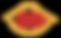 Logo airs du temps-2019.png