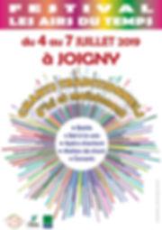 Affiche Festival-V3A-OK-01.jpg