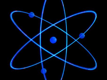 """Kişisel Gelişimin """"Kuantum""""u"""