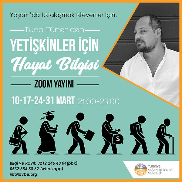 YIHBF_onlines1.jpg