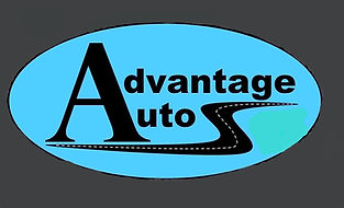 Advantage Auto auto repair in greer sc