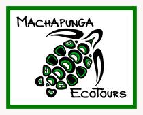 MachaPunga Tours