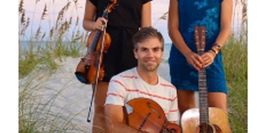 Macha Music Series