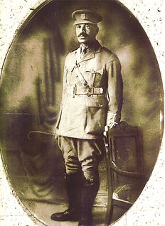 Captain William A. White (1).jpg