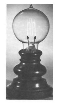 layerslider-lewislatimer-bulb