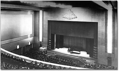 EatonsAuditorium1945 (1).jpg