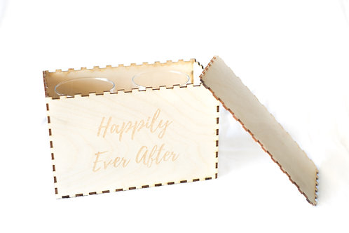Wedding Gift Box Set