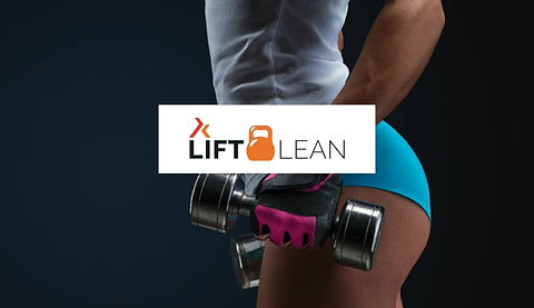 What is Lift Lean