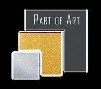 logo part of art NEU 2019.png