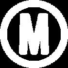 GS_Micro Fiction Prize Icon Transparent
