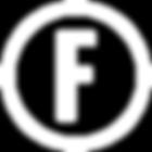 GS_Flash Fiction prize Icon transparent.