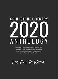 2020 anthology PNG.png
