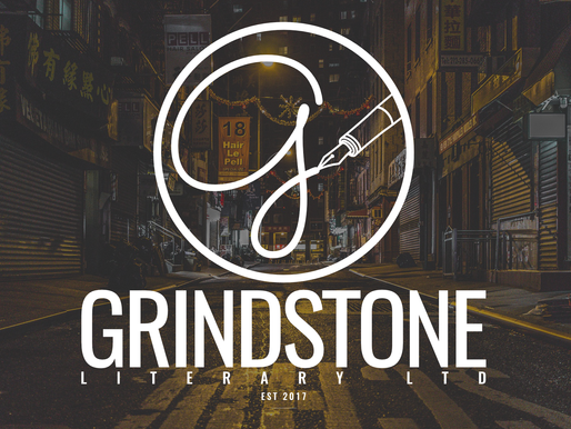 #GrindstoneGiveaway - Do you want some awesome free stuff?