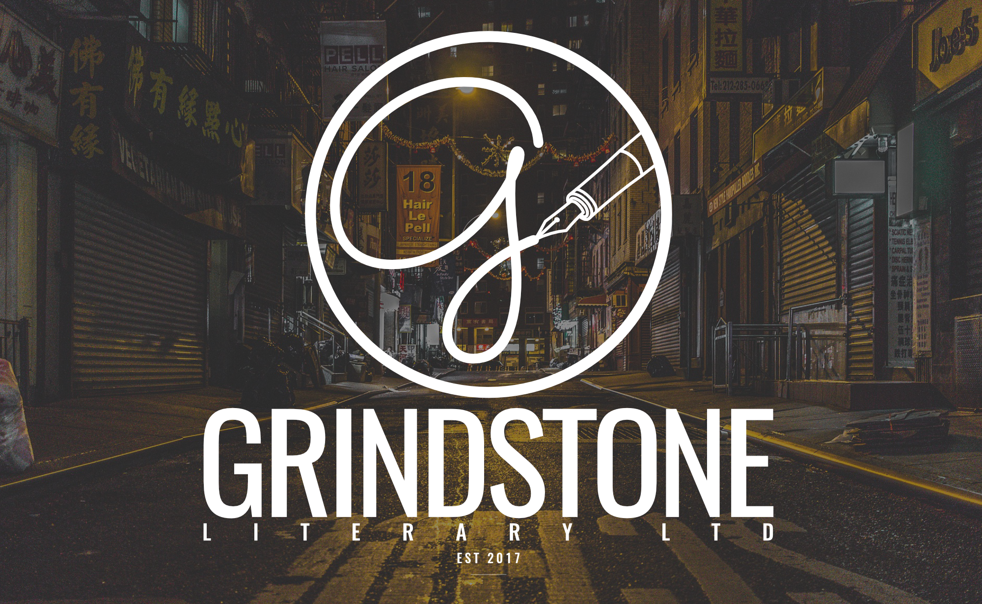 Grindstone Literary | Creative Writing Competitions