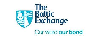 The_Baltic_Exchange.jpg