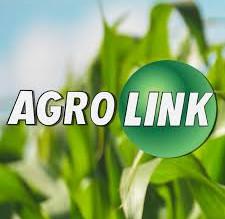 Podcast Agrolink News