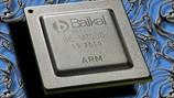 Об экосистеме процессоров Baikal-M