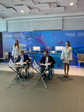 Technology partnership with Baikal Electronics