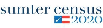SUMTER CENSUS LOGO_W.png