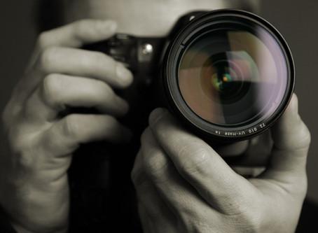 Про фото сессию для студийных веб моделей. Отзывы, советы, мнения