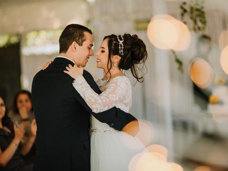 Ivette & Eduardo_Salamanca_WeddingDay