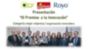Imagen_Díptico_III_Premios.png