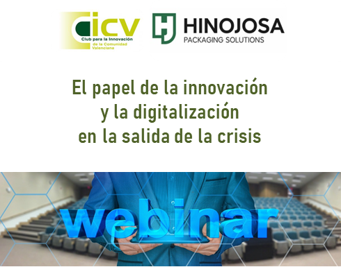Imagen 1# Webinar CICV Grupo Hinojosa.pn