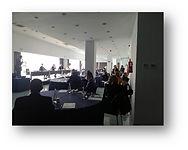 III Foro de Innovación Alicante