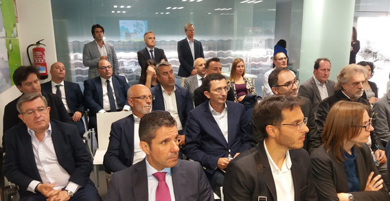 JPA_Grupo Gimeno 2018 (5).jpg