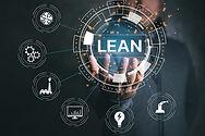 """Metodología Lean"""": una estrategia para ser más eficientes, resilientes y competitivos"""