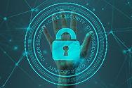 Ciberseguridad: aspecto prioritario para las empresas. Nuevas obligaciones legales ante el reto tecnológico.