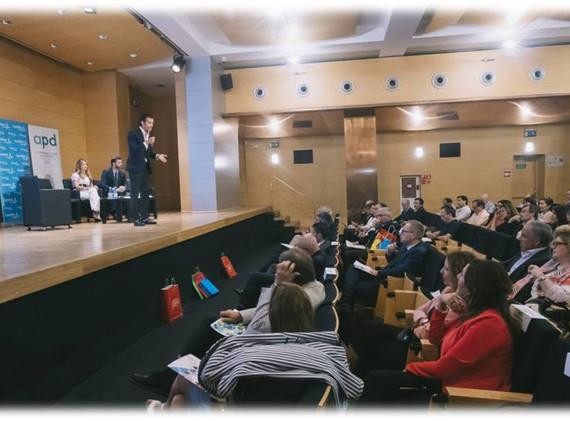 XI Congreso de Innovación