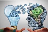 """XII Congreso de Innovación """"Las """"5R"""" para afrontar los retos actuales y futuros: Resiliencia, Robustez, Rapidez y Reinvención para una Recuperación Sostenible"""""""