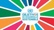 Sostenibilidad y contribución empresarial  a los Objetivos de Desarrollo Sostenible (ODS)