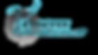Velocity Ent Logo_transparent.png