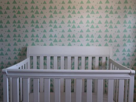 Establishing Healthy Sleep Habits with Your Newborn