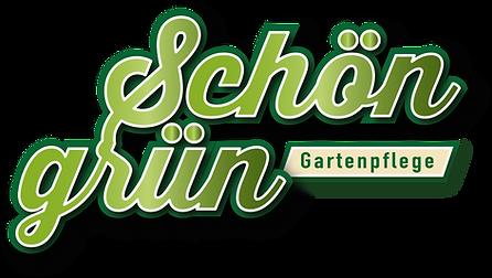 Logo Schoen gruen3.png