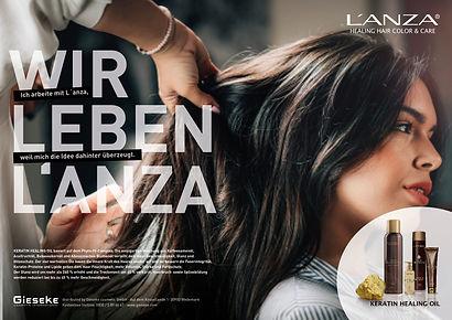 Anzeigen Top Hair2.jpg
