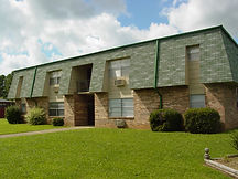 """Deactur Alabama apartments"", ""rental properties Decatur alabama"""