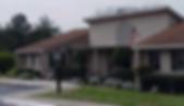 """Boaz Alabama apartments"", ""rental properties Boaz alabama"""
