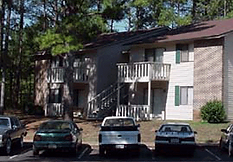"""Talladega Alabama Apartment Rentals"" ""Rental properties Talladega Alabama"""