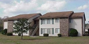 """Atmore Alabama apartments"", ""rental properties Atmore alabama"""