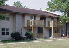 """Brmingham Alabama apartments"", ""rental properties Birmingham alabama"""