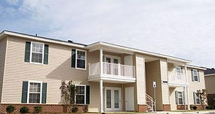 """gulf shores Alabama apartments"", ""rental properties gulf shores alabama"""