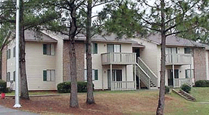 """Sylacauga Alabama apartments"", ""rental properties Sylacauga alabama"""