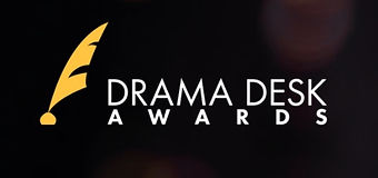 Drama-Desk-Awards-logo.jpeg