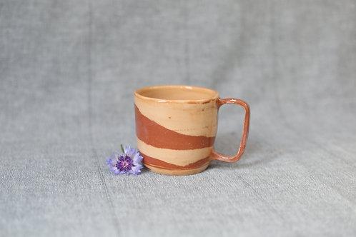 Чашка нерикоми