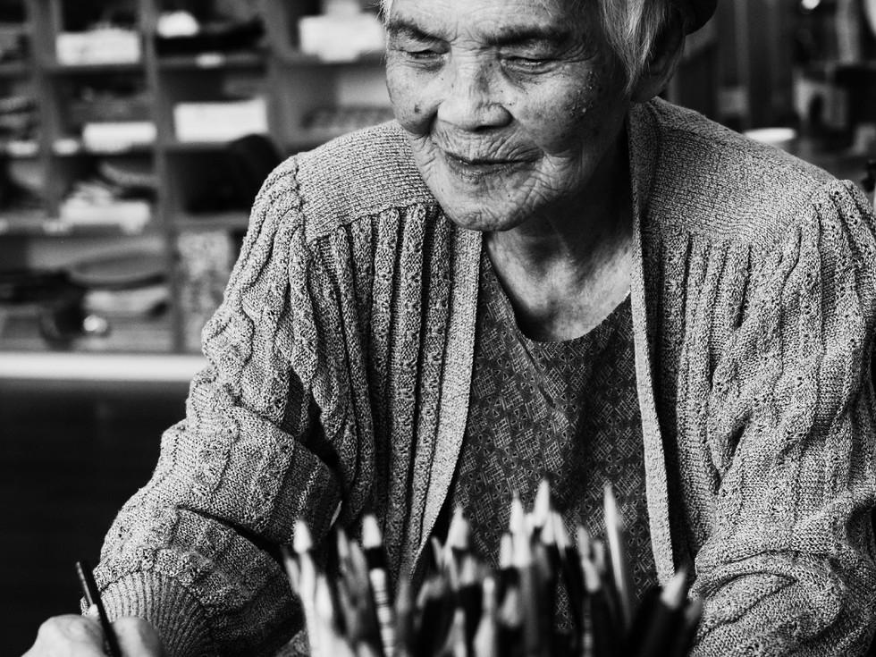 Okinawa.Hiroko Touyama1.jpg